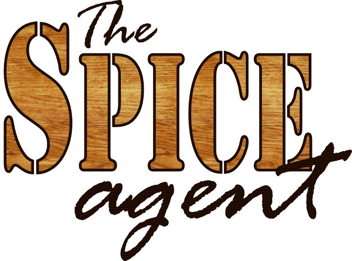 The Spice Agent